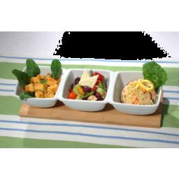 Photo of Salad Greek Kg