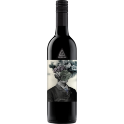 Photo of George Wyndham Founders Reserve Shiraz 750ml