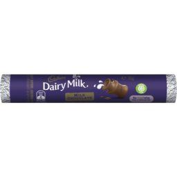 Photo of Cadbury Dairy Milk Chocolate Roll 55g