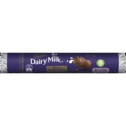 Photo of Cadbury Dairy Milk Rollpack 55gm
