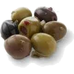 Photo of Ausfresh Mediterranean Olive Mix