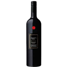 Photo of Penny's Hill Edwards Road Cabernet Sauvignon