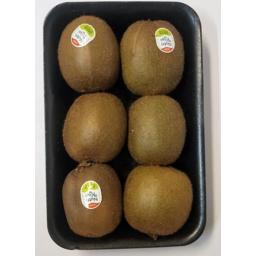 Photo of Kiwi Fruit Tray