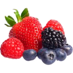 Photo of Tub Berry Punnet 170g
