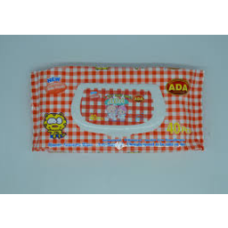 Photo of Ada Baby Wipes Small