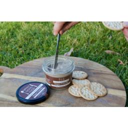 Photo of Offaly Good Food Pate – Organic Shittake