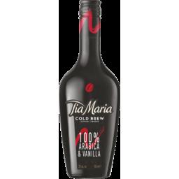Photo of Tia Maria Coffee Liqueur