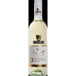 Photo of Giesen 0% Sauvignon Blanc
