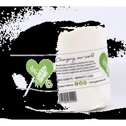 Photo of Greencane Toilet Paper Roll Ea