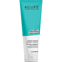 Photo of Acure Cond Smoothing 236.5ml