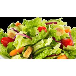 Photo of Garden Salad Per Kg