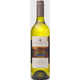 Photo of Deep Woods Estate Sauv Blanc