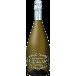 Photo of T'gallant Chardonnay Pinot Noir 750ml