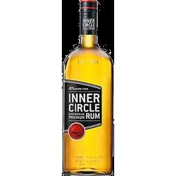 Photo of Inner Circle Red Rum