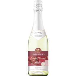 Photo of Lindemans Early Harvest Moscato