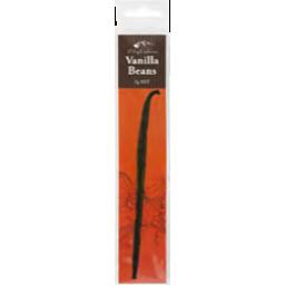 Photo of Vanilla Pack Single 18++ 5g