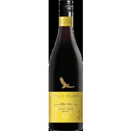 Photo of Wolf Blass Yellow Label Pinot Noir 2018ml