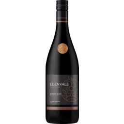 Photo of Edenvale Premium Reserve Pinot Noir Alcohol Removed 750ml