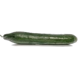 Photo of Cucumber B/Less Wrapped