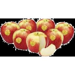 Photo of Apples Ambrosia Kg