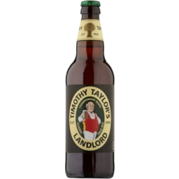 Photo of  Timothy Taylor Landlord Pale Ale 500ml