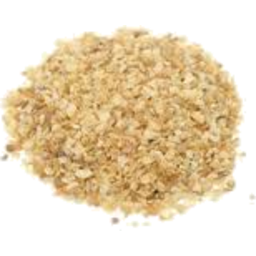 Photo of Gourmet Organic Herbs - Garlic Granules - 40g
