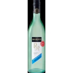Photo of Hardys Regional Range Sauvignon Blanc 1L