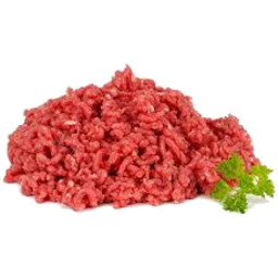Photo of Premium Beef Mince No Preservatives