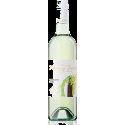 Photo of Whispering Sisters Sauvignon Blanc 750ml