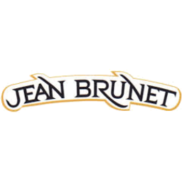 Photo of Jean Brunet Pate Pork Red Pepper & Olive 90g