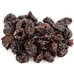 Photo of Dried Pitted Prunes