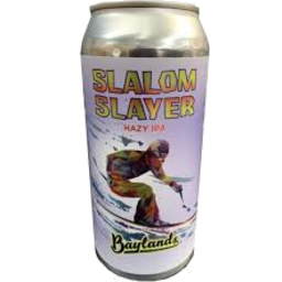 Photo of Baylands Slalom Slayer 440ml