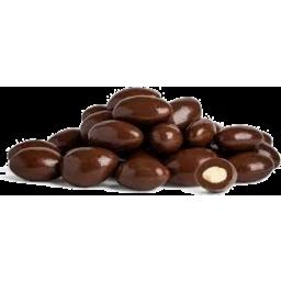Photo of Chocolate Almonds Milk Organic