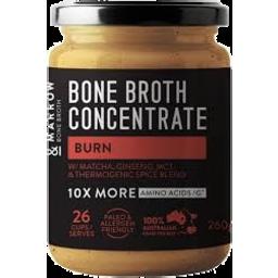 Photo of Gevity Bone Broth Con/Clnse 260g