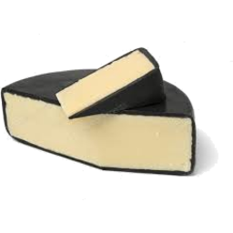 Photo of Jack's Reserve Cheddar