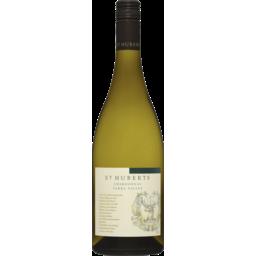 Photo of St Hubert's Chardonnay