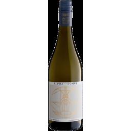 Photo of Alpha Domus Skybolt Chardonnay 750ml