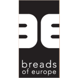 Photo of Breads of Europe Bagels Parmesan 4 Pack