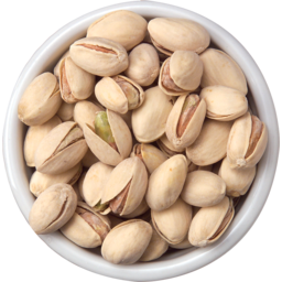 Photo of Pistachios Roasted & Salted