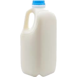 Photo of Dairy Choice Whole Milk Btle 2lt
