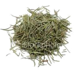 Photo of Gourmet Organic Herbs - Rosemary - 10g