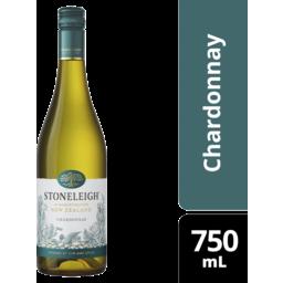 Photo of Stoneleigh Chardonnay