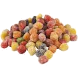 Photo of Nature's Delight Mixed Fruit Pieces 500g