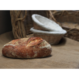 Photo of La Tartine White Sourdough Campagne (Unsliced)