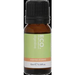Photo of ECO Modern Essentials - Digestive