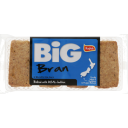 Photo of Kayes Biscuits Bran 12 Pack