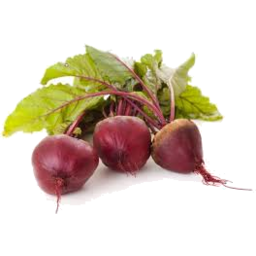 Photo of Beetroot Kg