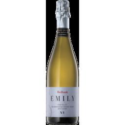 Photo of Redbank Emily Chardonnay Pinot Noir Brut Cuvee