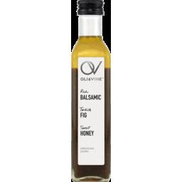 Photo of Oli Vine Bals Fig/Honey Dress 250ml