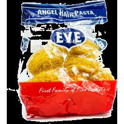 Photo of Eve Angel Hair Pasta